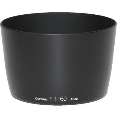 Canon-ET-60-原廠遮光罩