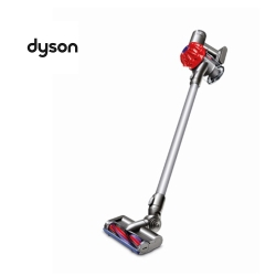 Dyson福利品8H到貨