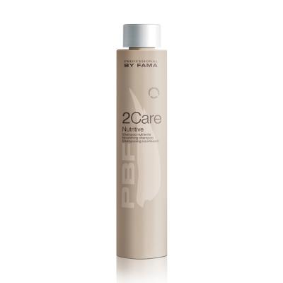 BY FAMA髮瑪 2 CARE NUTRITIVE強效滋養髮浴250ml