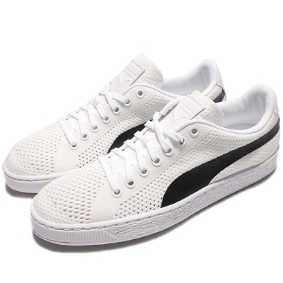 Puma Basket Classic男鞋女鞋