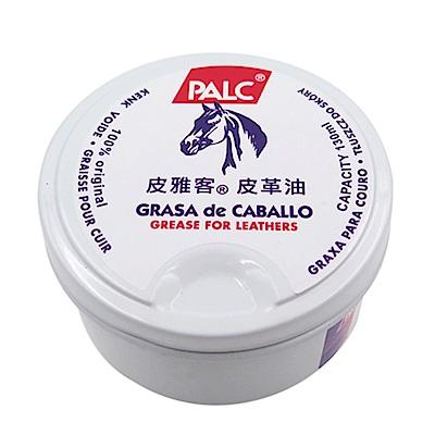 糊塗鞋匠 優質鞋材 L09西班牙PALC皮革保養油 140ml