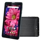揚邑 YANG YI Y3+ 7吋四核3G通話 支援WIFI上網平板電腦智慧型手機