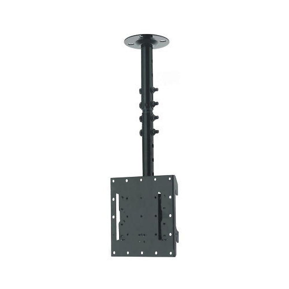 協合 T.V.D 23 ~32 型液晶電視懸吊式壁掛架(MS-20W)