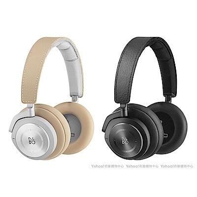 B&O PLAY BeoPlay H9i 兩色可選 觸控降噪 無線藍牙耳機