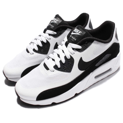 Nike Air Max 90 Ultra GS女鞋