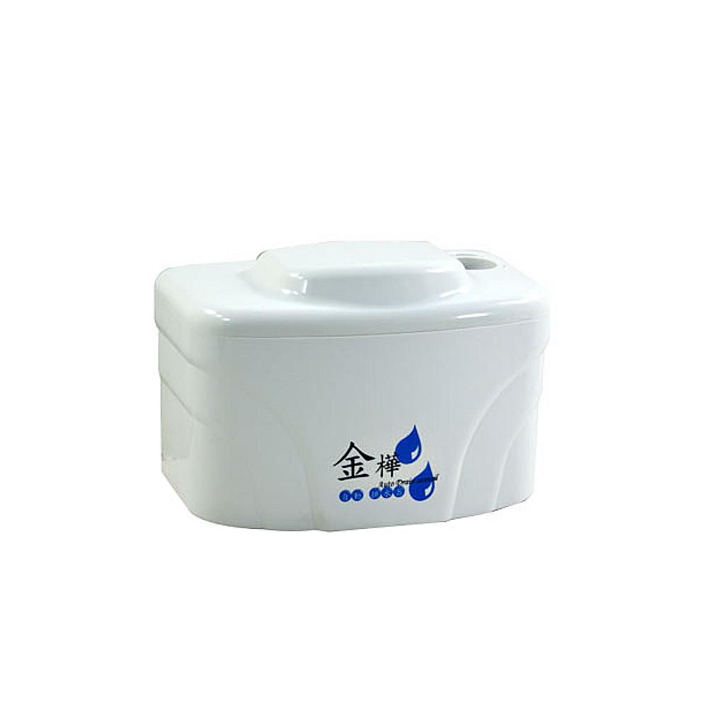金樺冷氣自動排水器