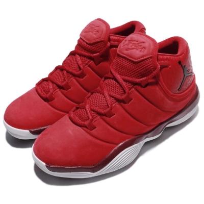 Nike 籃球鞋 Jordan Super.Fly 女鞋