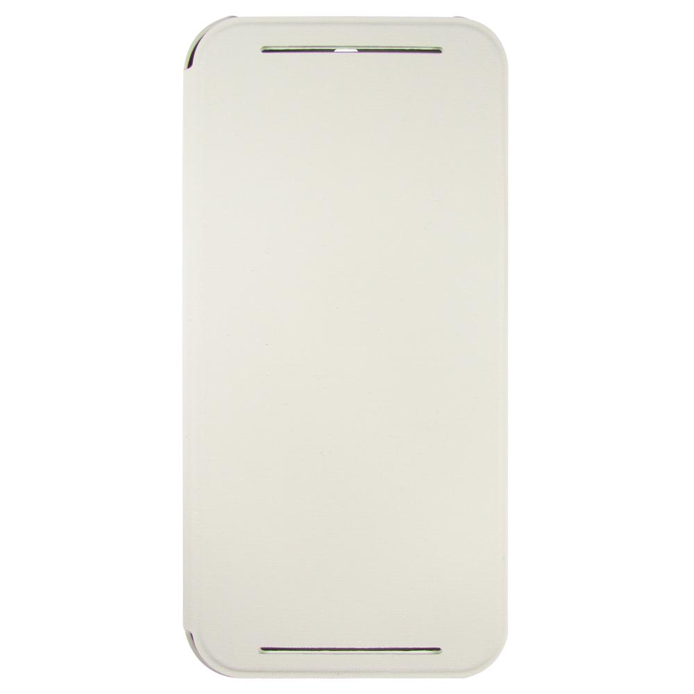 HTC One M8 HC V941 原廠智慧可翻式保護套 product image 1