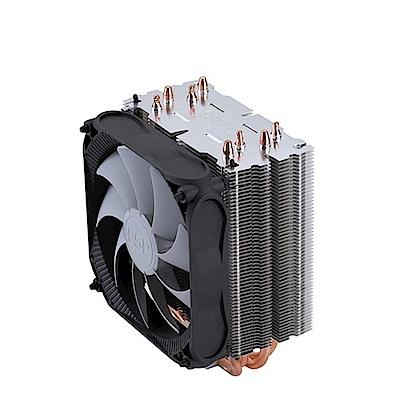 FSP全漢Windale 4 CPU塔型散熱器