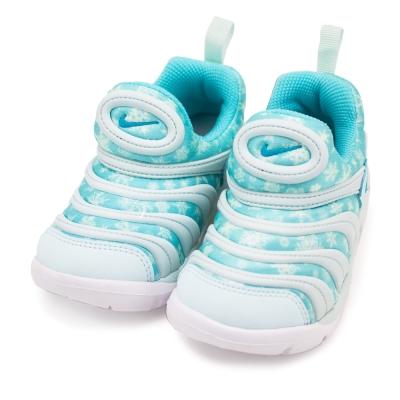 24H-NIKE-幼童鞋834366401-雪花藍