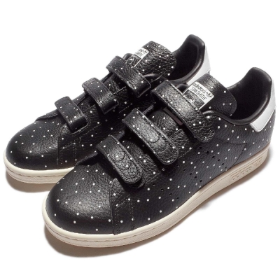 adidas Stan Smith CF W復古女鞋