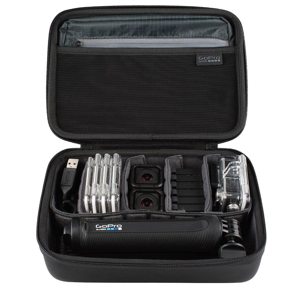GoPro-專屬收納盒ABSSC-001
