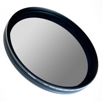 Daisee-DMC-SLIM半面漸層減光偏光鏡67mm-公司貨