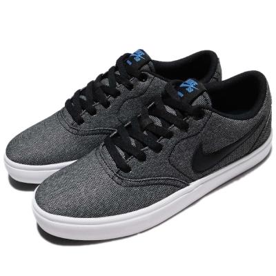 Nike SB Check Solar CNVS 男鞋