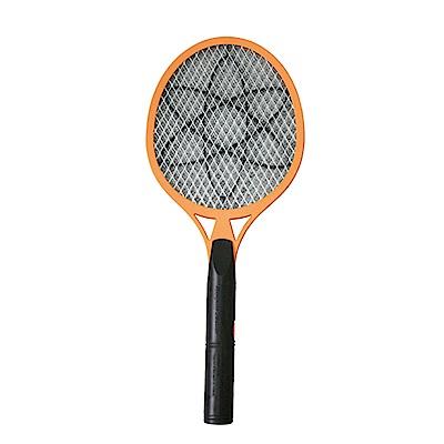 NAKAY 三層防觸電捕蚊拍電蚊拍(NP-01)