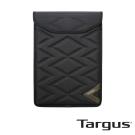 Targus Pro-Tek EVA 13.3~14 吋保護內袋