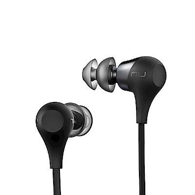 NuForce BE Lite3磁吸式高音質藍牙耳機