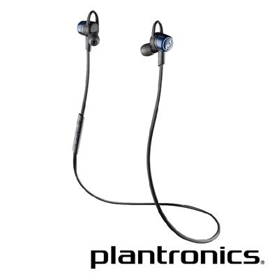 Plantronics BackBeat GO3 藍牙耳機