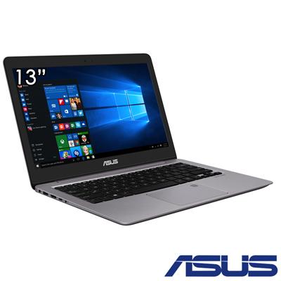 ASUS UX310 13吋超輕薄筆電i7-6500U/940MX/512G/8G/經銷版