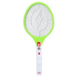 Kolin歌林充電3層式電蚊拍 KEM-T118