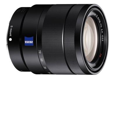 SONY E 16-70mm F4 ZA OSS(SEL1670Z) 變焦鏡頭(平行輸入)