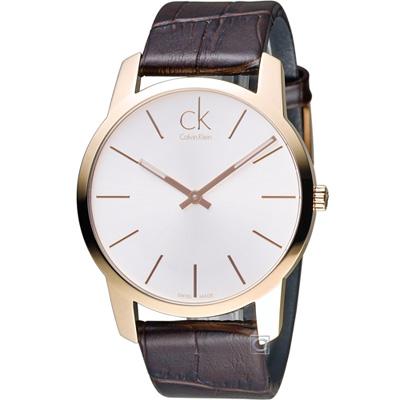 CK-Calvin-Klein-K2G21629