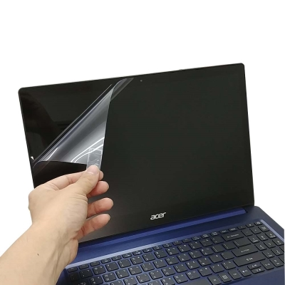 EZstick ACER Swift 3 SF315 專用 螢幕保護貼