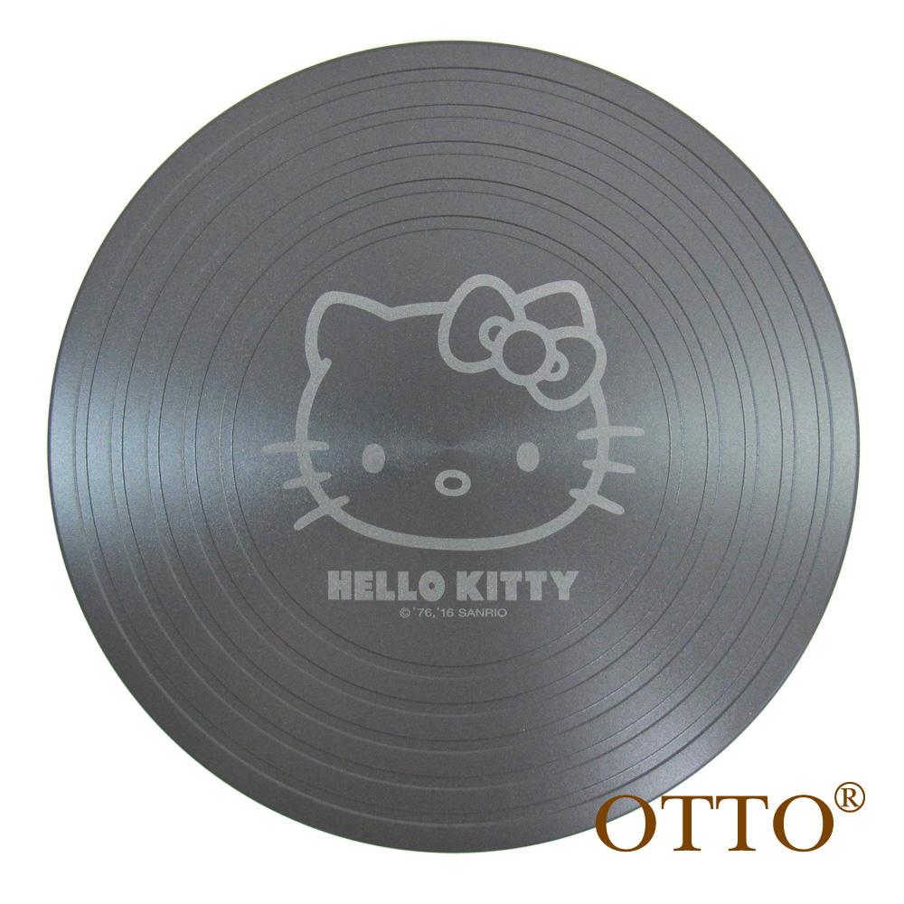 OTTO Hello Kitty潔能板2082HE