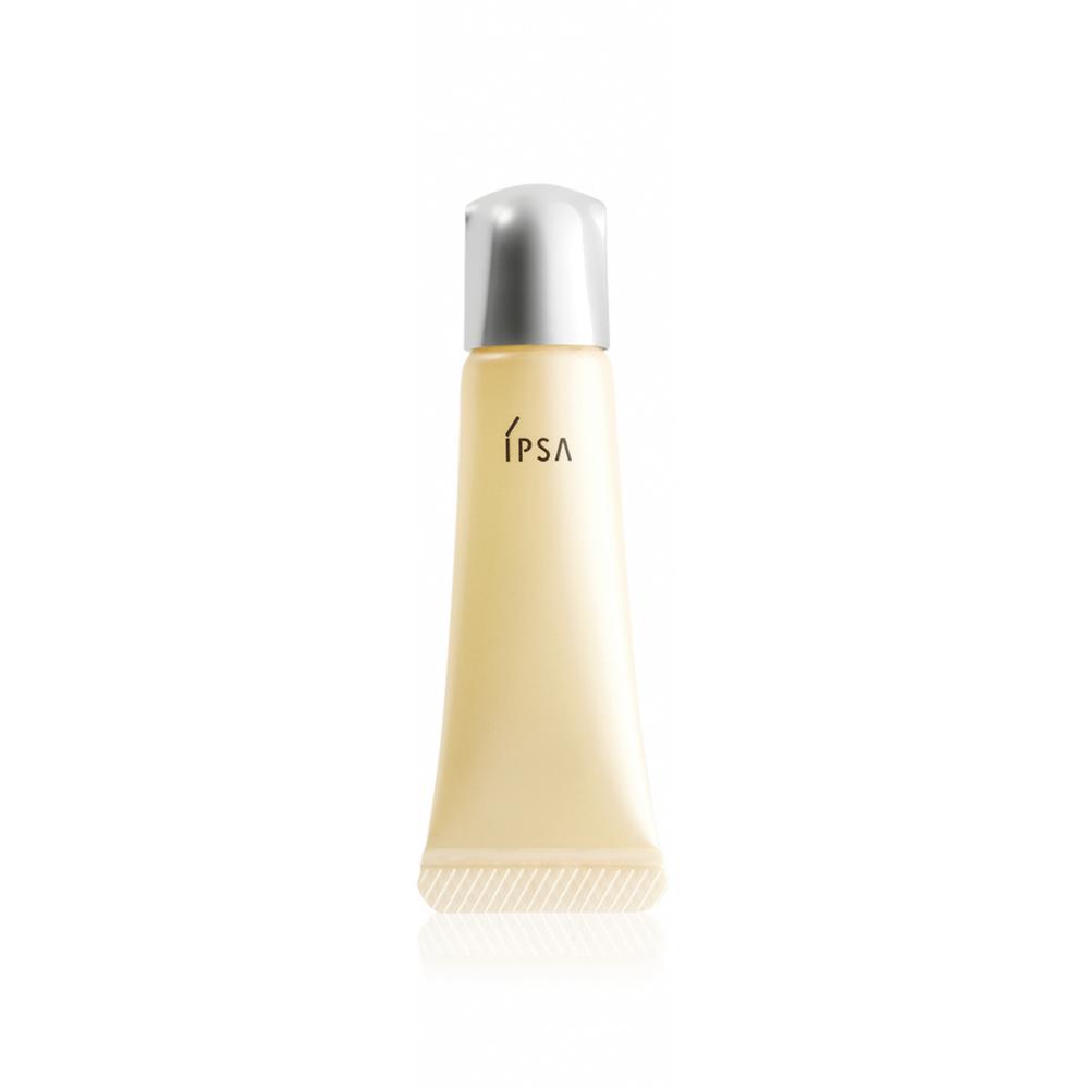IPSA 膜力護唇抗UV精華 10g