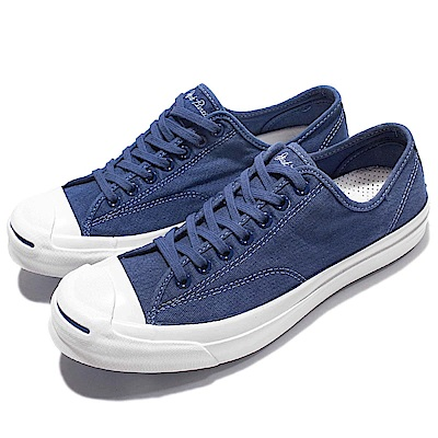 Converse Jack Purcell 休閒鞋