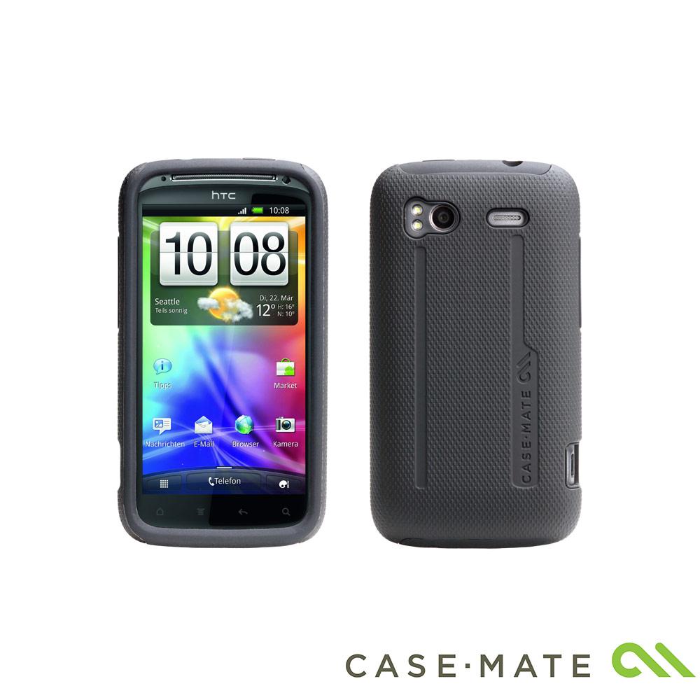 Case-Mate HTC Sensation 混搭風保護殼