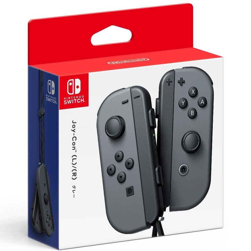 Nintendo Switch Joy-Con 控制器組