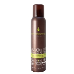 Macadamia Professional瑪卡奇蹟油 水漾豐盈造型噴霧143ml