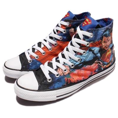 Converse 休閒鞋 Chuck 女鞋 男鞋