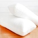 Grace Life 台灣製造高級彈性纖維枕一對