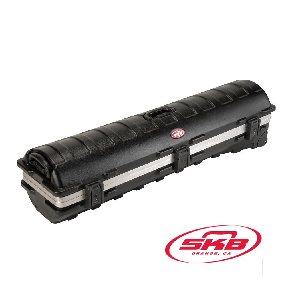 SKB Cases常規ATA支架攜行箱 1SKB-H4812W