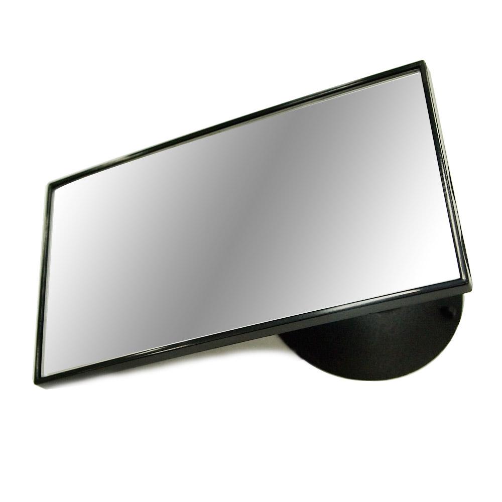 [快]車內輔助鏡