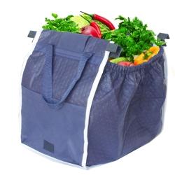 多功能保冷/保溫購物袋 一個