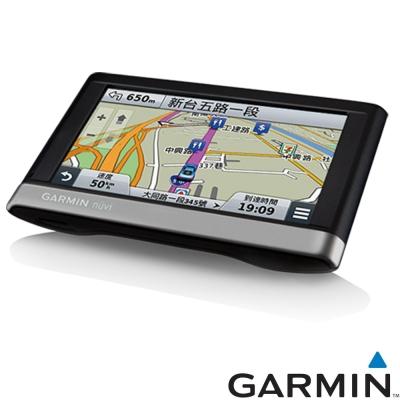快-GARMIN-nuvi-2567T-5吋聲控藍