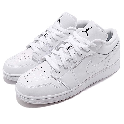 Nike Air Jordan 1代 GS 女鞋