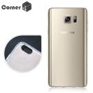Corner4 Samsung Galaxy Note5 透明防摔手機空壓軟殼
