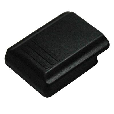2入 - SONY 專用熱靴蓋 熱靴保護蓋 防塵蓋