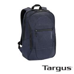 Targus Commuter 通勤者 15.6 吋電腦後背包-星空藍