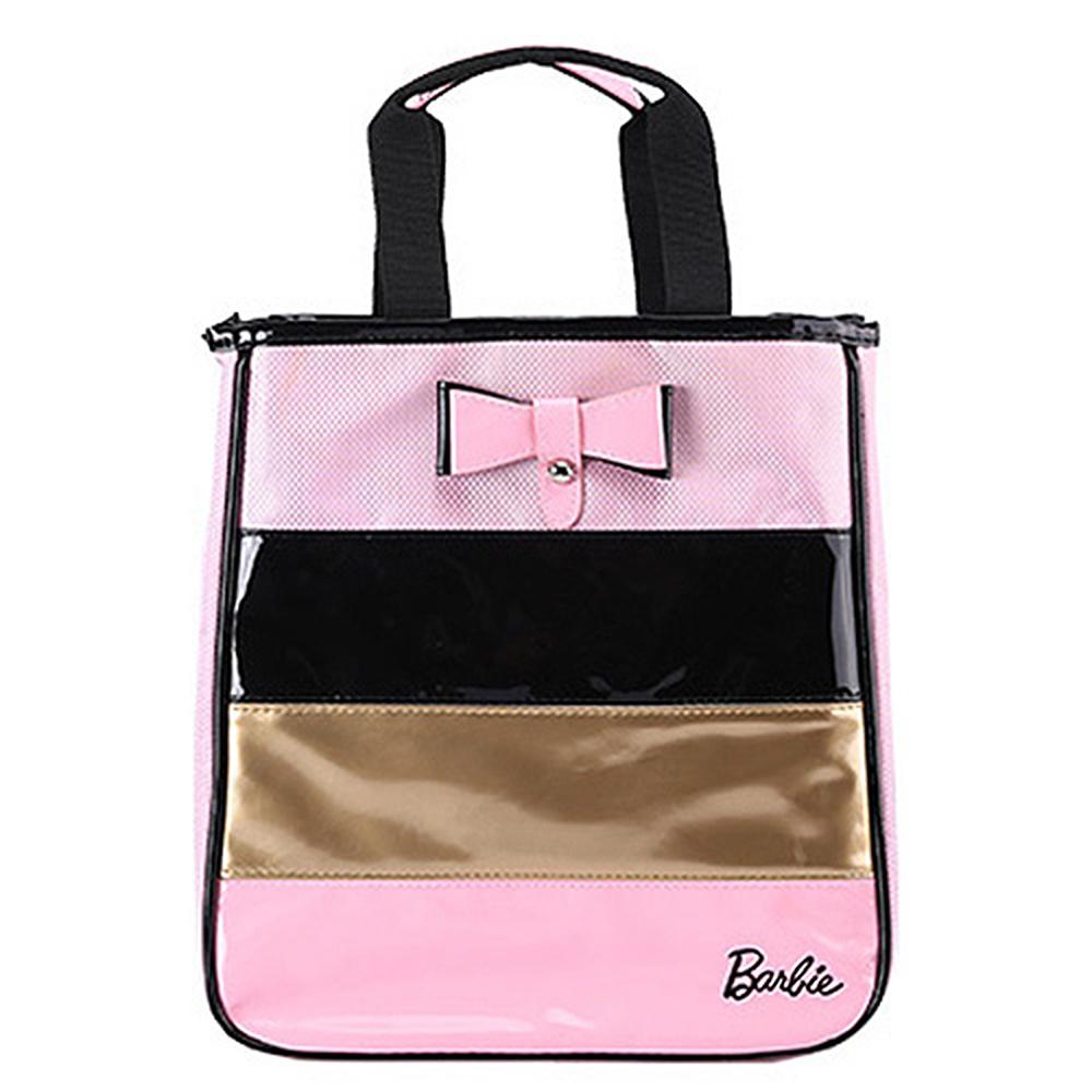 芭比Barbie 公主手提包A