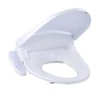 【HCG】免治沖洗馬桶座 AF855 適用所有圓形馬桶