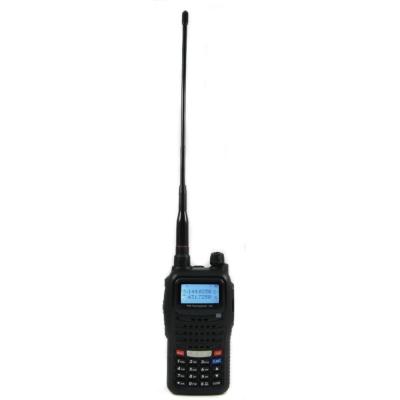 SFE  VHF/UHF 手持式雙頻無線電對講機 S-1688