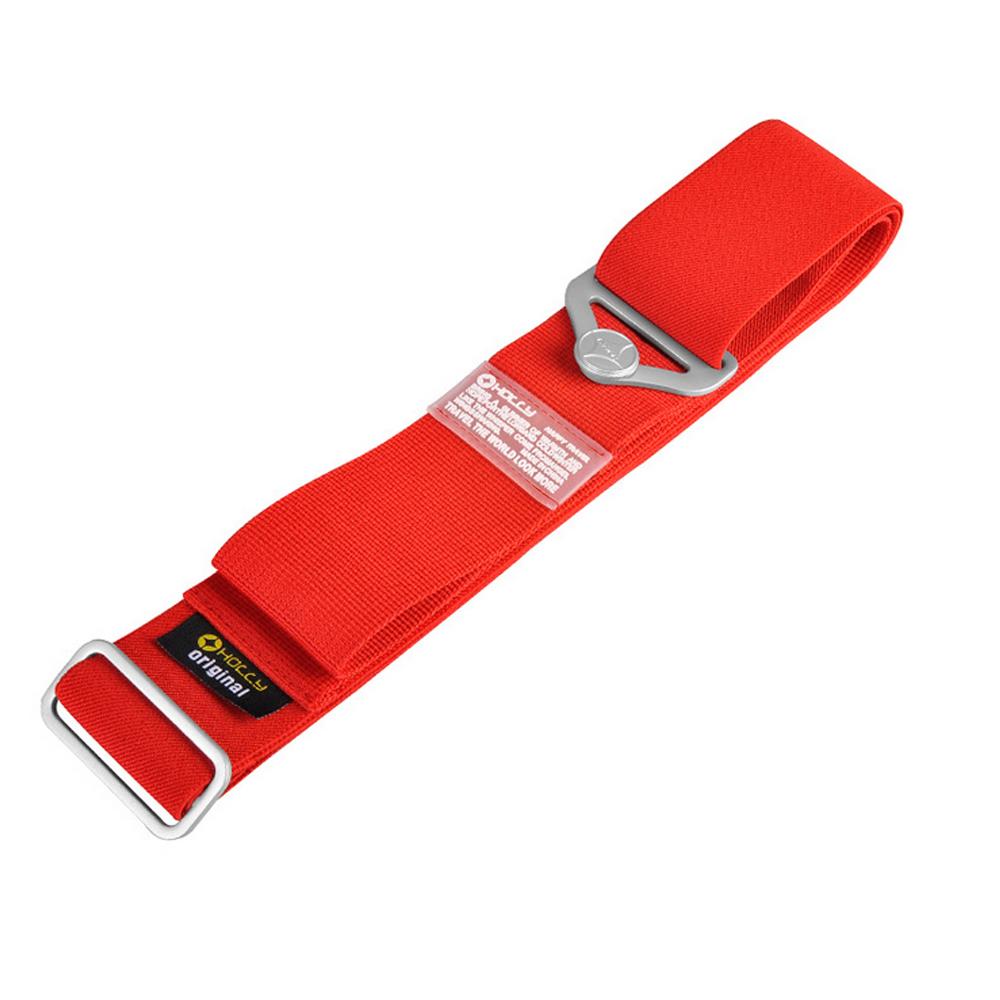 PUSH!旅遊用品24吋-32吋旅行箱行李箱打包帶捆綁帶固定帶 一入