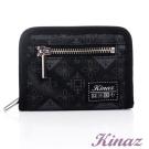 KINAZ - 簡單生活~POP流行零錢包