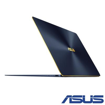 ASUS-ZenBook3-UX390UA
