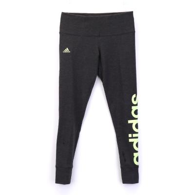 adidas-ESSENTIALS-女-緊身褲-AZ9481